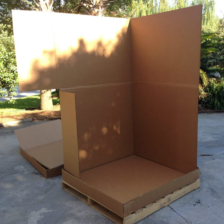 How To Calculate Cubic Feet For Sand Box 50