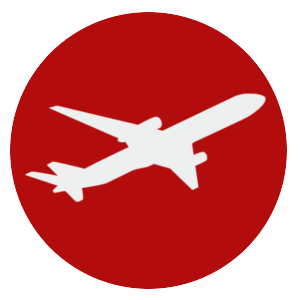 Moving To The UK - Air Freight
