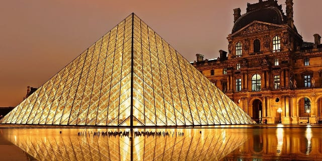 Education in France Guide