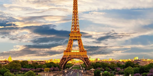 Working In France Guide