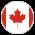 UPakWeShip Canada