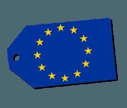 UPakWeShip EU