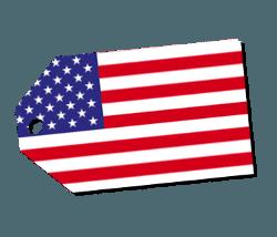 UPakWeShip USA